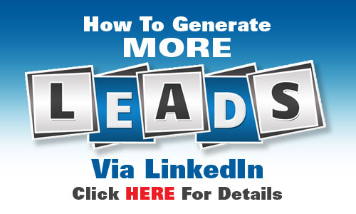 how-to-generate-more-leads-linkedin