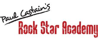 PC-Rock-Star-Academy