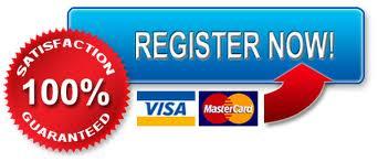 Register May 2015 Program