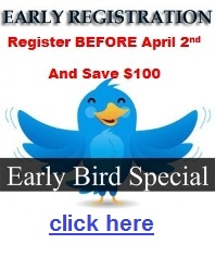 Early-Registration-300x300 - Copy