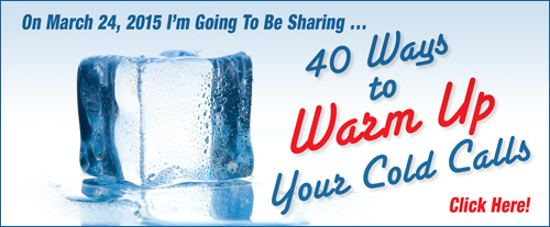 warm-up-your-cold-calls