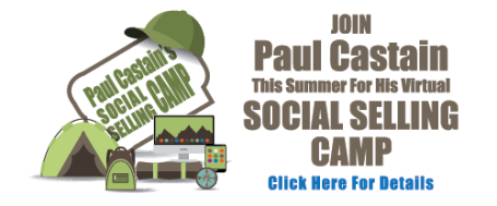 PC-Social-Selling-Camp-final