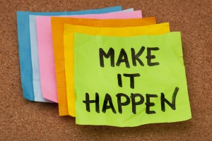 How-to-Achieve-Goals