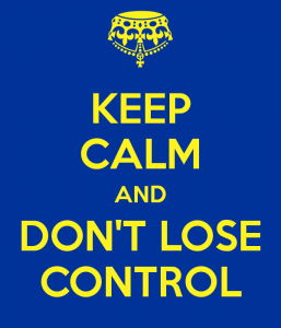 keep-calm-and-dont-lose-control
