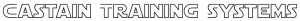 CTS_Logo1-1023x70