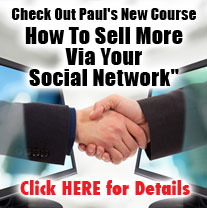 sell-more-via-your-social-network