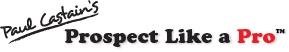 Prospect-Likle-A-Pro