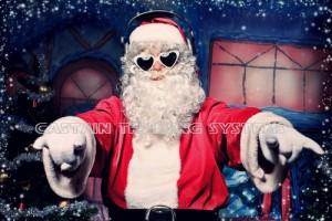 Sell More Holiday Season 2015