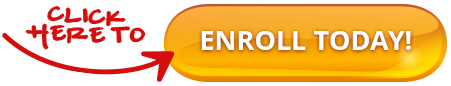 Image result for enroll now $99 button