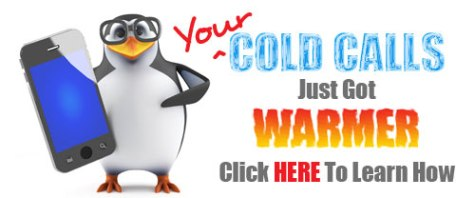 Cold-Calls-Just-Got-Warmer.2