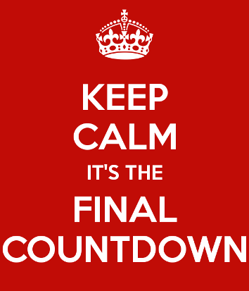 keep-calm-it-s-the-final-countdown-45
