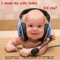 Did-You-Make-Your-Calls-Today (1)