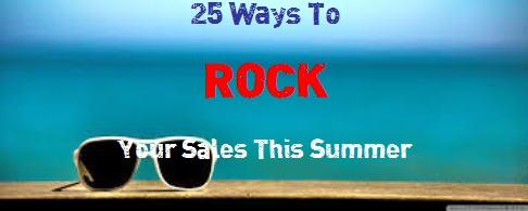 summer rock 1