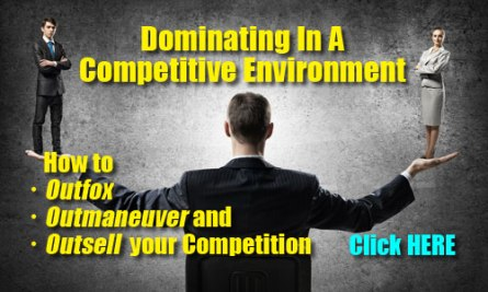 dominating-in-a-competitive-environment