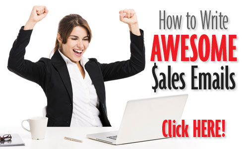 how-to-write-awesome-sales-emails