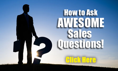How-To-Ask-AWESOME-Sales-Questions