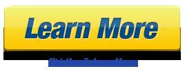 learn more April webinar 2016
