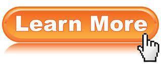 orange-learn-more